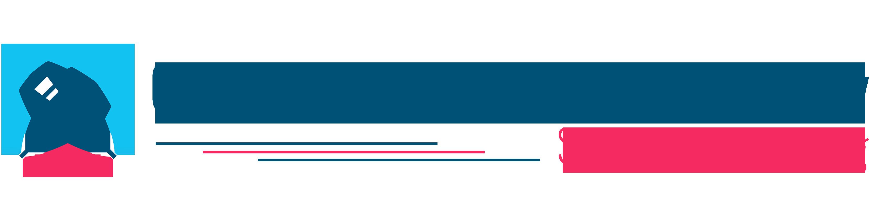 Gebäudereinigung Filderstadt City
